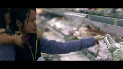《妮雅的門》官方中文預告 Nia's door Official Trailer