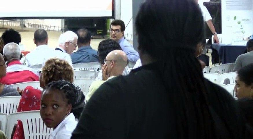 Débat Public sur le projet Montagne d'Or en Guyane - reunion-ouverture-30418- partie4