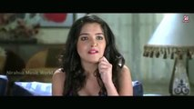 Full Hindi Movie With English Subtitles