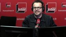 Hommage à Henri Michel - Le 7h43