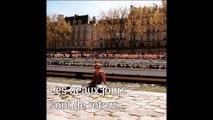Le parc Rives de Seine vous attend