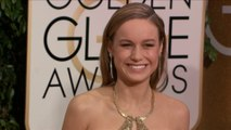 Brie Larson reportedly eyed for Snow White spin-off
