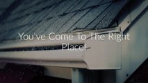 Professional Roofer At Roofers in Albuquerque - #1 Roofing Contractors