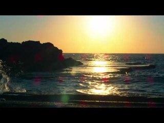 Entspannungsmusik für Stressabbau, heilende Meditation Music, Ambient Entspannungsmusik