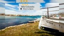 Majorca Beach Holidays ,  All Inlcusive Holidays ,  Spain Holidays