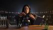 Harry Potter Hogwarts Mystery - Tráiler de lanzamiento