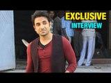 Vir Das Gets Adventurous For 'Amit Sahni Ki List'