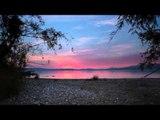 Schlaf Chakra Meditation Musik: Entspannungsmusik, Balancing, heilende Musik, Wellness Musik ♫♫♫