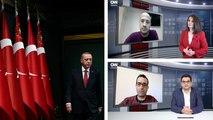 Εκλογές στην Τουρκία: Ο στόχος του Ερντογάν - το στοίχημα της αντιπολίτευσης