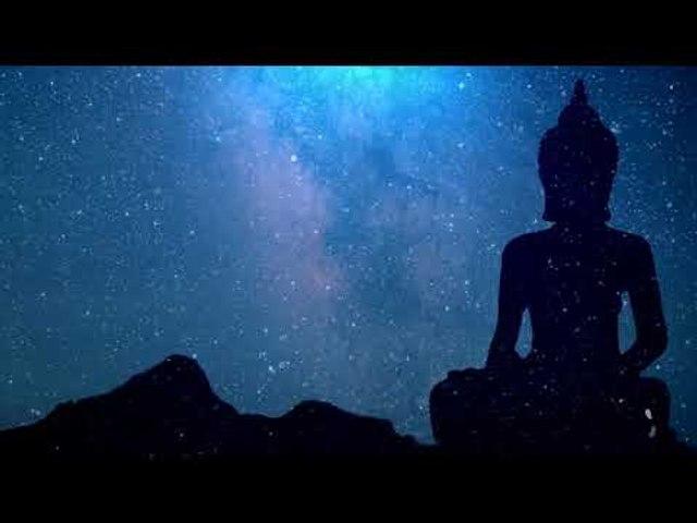 Медитация Ситар Музыка Расслабляющий ум Тело: Внутренний мир, расслабляющая музыка