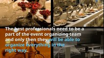 Top Catering Companies in Bahrain - Al Wasmiya Restaurant, Catering & Event Services W.L.L