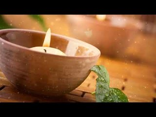 Голая музыка - стресс-рельеф, музыка внутреннего мира, успокаивающая музыка, медитация