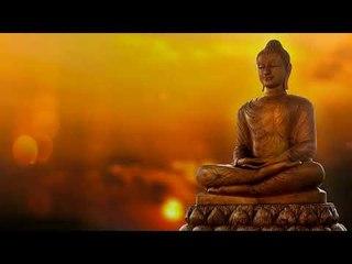 Meditation Relax Music: Instrumental-Gitarrenmusik, Tiefschlafmusik, Beruhigende Musik