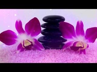 Schöne Klaviermusik - friedliche Musik, sanfte Musik, beruhigende Klänge, innerer Frieden