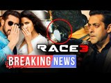 सलमान गाएंगे रेस ३ मै गाना | Dubbing की फोटो हुवी वायरल | Tiger Zinda Hai बनी Highest Grosser फिल्म