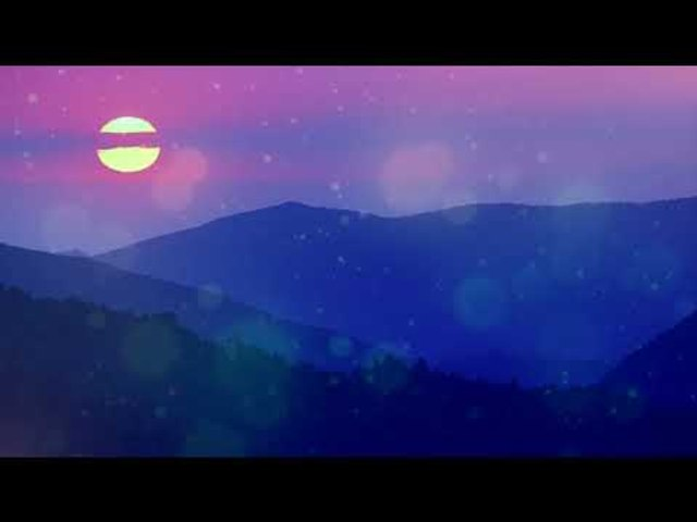 Relaxing Glass Harmonium Music: Mind Relaxation Music, Study and Concentration, Stress Relief