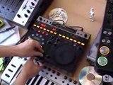 DJmag - James Zabiela DJ Tricks -  03