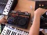 DJmag - James Zabiela DJ Tricks -  04