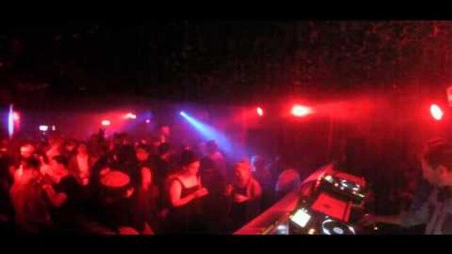 Behling & Simpson 60 Minute Live DJ Set @ DJ Mag Basing Sesions