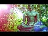 30 минут расслабляющая музыка Zen Spirit, музыка Zen для тибетской и буддийской медитации