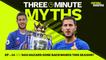 Has Hazard Underperformed This Season? | Three Minute Myths
