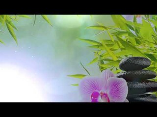 Stress Relief Piano Music - Spirituelle Musik, Meditation, Anti - Stress, Positive Energie Musik
