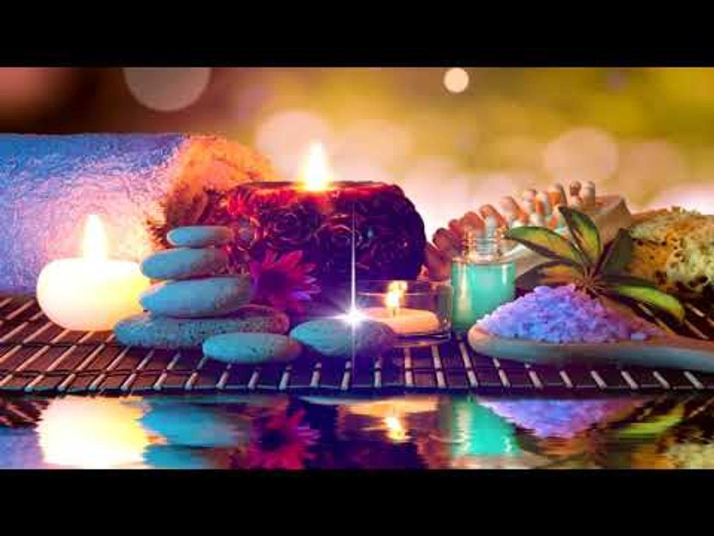 Музыка глубокого сна: расслабляющая музыка, успокаивающая музыка