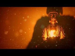 Stress Relief Sitar Musik: Tiefschlaf Musik, Heilung Meditation Musik, beste Entspannungsmusik