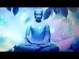 Morgen Meditation Musik Sitar - Stressabbau, meditative Geist, positive Musik