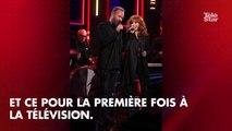 """Mylène Farmer sera l'invitée d'honneur de la finale de """"The Voice"""""""