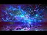 Space Ambient Relaxing Musik: 1 HOUR Cosmic Universe Galaxy Lärm Musik, Meditation Musik