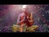 Morgen-Meditations-Musik: Entspannend mit Santoor Sound, Musik für positive Energie