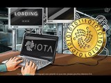 Sera que compensa investir na IOTA? Veja oque é IOTA e como funciona passo a passo + Comprar IOTA