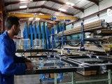 Vos commerces - Réussir avec l'Artisanat, Borello Isoclair - Commerces, Artisans, Entreprises... - TéléGrenoble