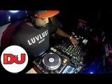 DJ Mag Live Presents: Majesty, Philip George, Pete Dorling & Steven Cee