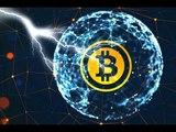 Análise Dia 04 Dezembro: Possibilidades Mercado Bitcoin Depois da Correção de Ontem - BTC Fecha 15k?