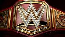 """أعظم رويال رامبل""""WWE The Greatest Rumble """" في مدينة الملك عبدالله الرياضية في جدة، يوم الجمعة وسيتم نقلها مباشرةً عبر MBC Action السابعة مساءً بتوقيت السعودية"""