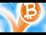 Possibilidades Do Dia 23/12: Mercado Volta Ter Ganhos - Valorização Bitcoin e Altcoin - Por Que?
