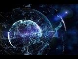 Notícias Análise 24/12: Moeda Virtual Telegram - Tangle Visual da IOTA - Possibilidades Bitcoin