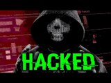 Queda Mercado + 10% - Hack Plataforma Binance? - Transações Não Autorizadas na Binance