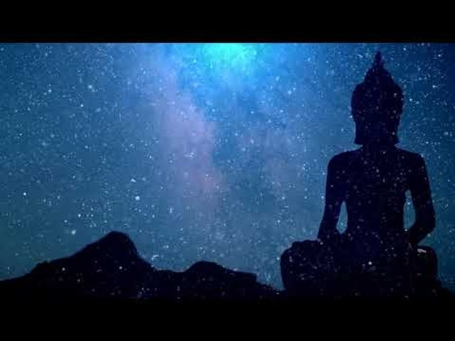Meditation Sitar Music Relax Mind Body: Innerer Frieden, entspannende Musik, beruhigende Musik