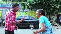 New Whatsaap Awareness Video--Medicine for Poor People