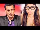 Adult Star Mia Khalifa Refused Salman Khan's Bigg Boss 9