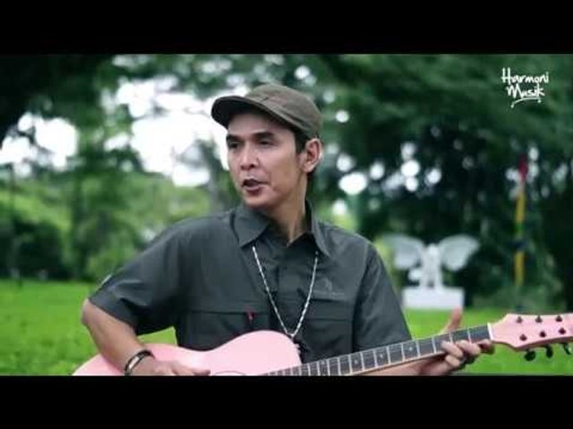 "Erry Blind - Mata Hati ( Official Music Video ) Ost Program ""Orang Pinggiran"" Trans7"