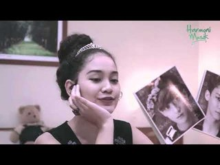 Vita Purwadinata - Cap Cip Cup ( Official Music Video with RBT )