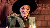 HARRY POTTER : Hogwarts Mystery Bande Annonce de Gameplay