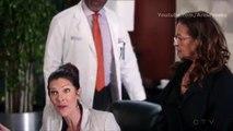 Grey S Anatomy Season 16 Episode 1 Episode 1 F U L L Episodes