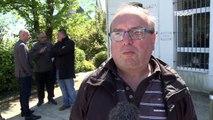 Josselin (56). Charcuteries gourmandes : le tribunal prononce la liquidation
