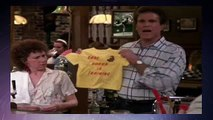Cheers S09E25 Uncle Sam Wants You