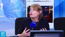 Le chômage est en baisse, les entreprises reviennent en France : faut-il croire au miracle des relocalisations ?